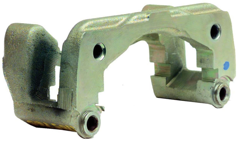 Cardone Service Plus 14-1425 Remanufactured Caliper Bracket