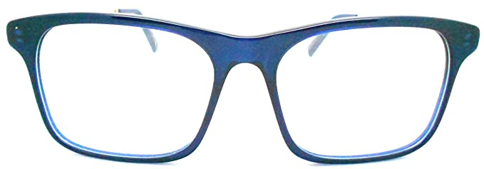 dbeb82e796d Amazon.com  Cutler and Gross M1175 Navy Eyewear  Clothing