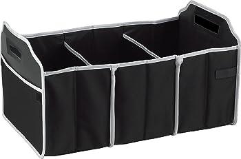 Extra Large Folding Trunk Organizer