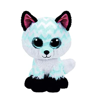 35648b9bfb2 Image Unavailable. Image not available for. Colour  Claire s Girl s TY  Beanie Boo Small ...