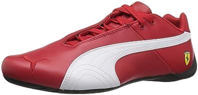 Royaume-Uni disponibilité 9eed0 fe4be PUMA Men's SF Future Cat OG Walking Shoe