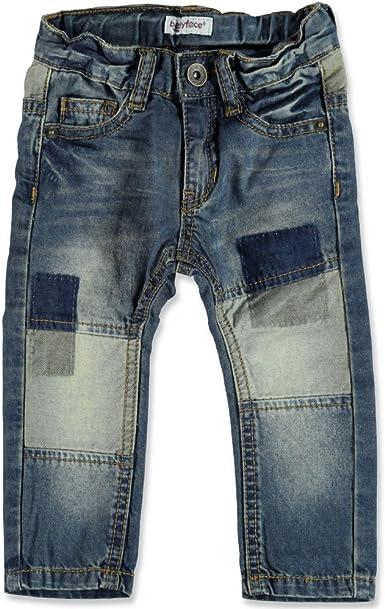 Babyface Jungen Jeans