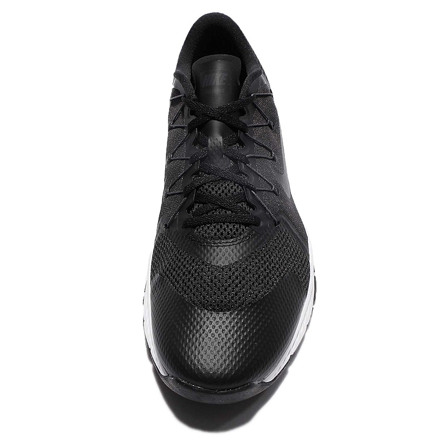 NIKE Air Zoom Train Complete Mens Running Trainers 882119 Sneakers Shoes B01HOXAK2S 9 M US|Black