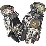 Rocky Men's Prohunter Waterproof 40G Insulated Gloves