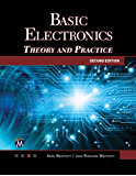 Basic Electronics, Second Edition: Theory and Practice (English Edition)