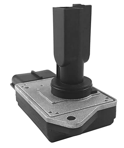 New Mass Air Flow Sensor 03-07 fits for Ford F-250 Super Duty 3L3Z-12B579-AB