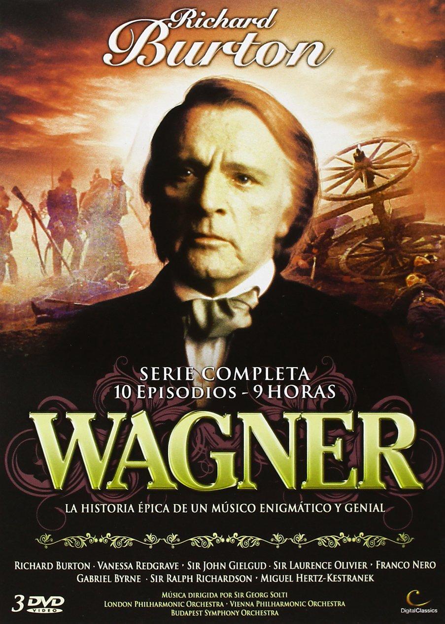 Wagner. Discografía completa - Página 3 71j%2B3CRHMJL._SL1268_