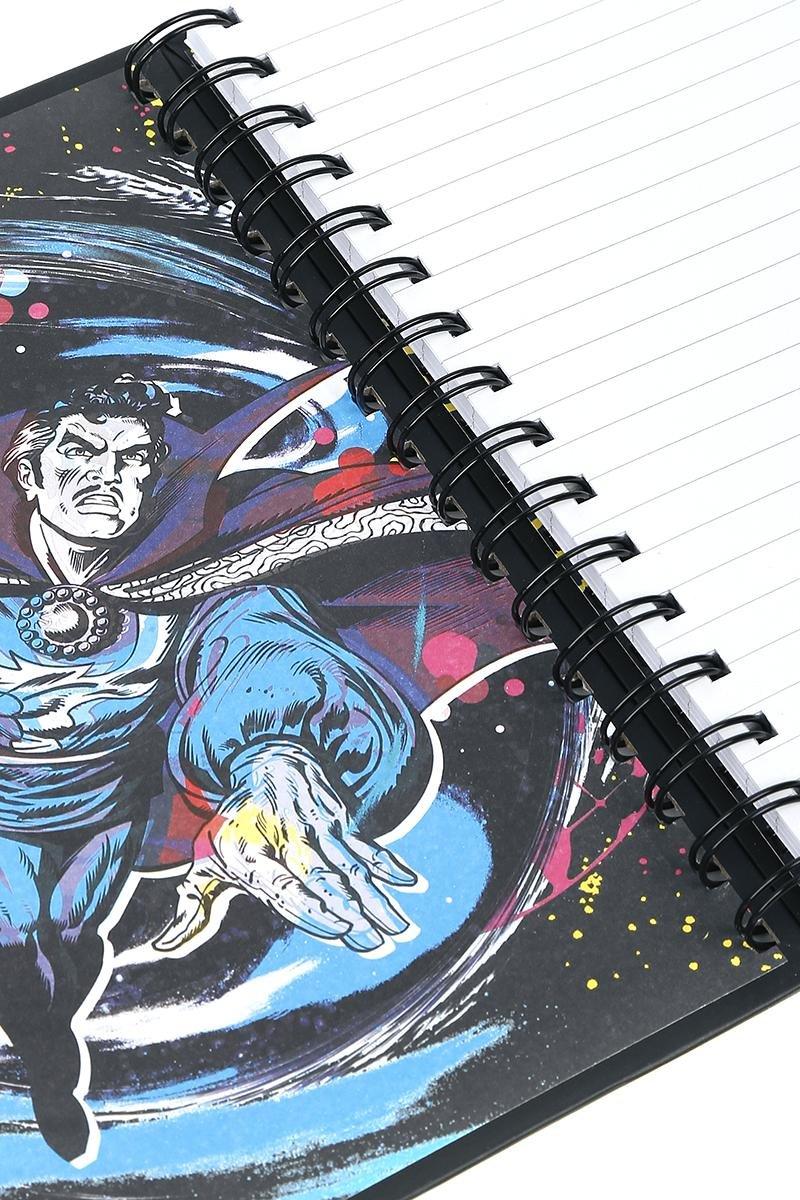 Pyramid International Quaderno formato A5 MarvelDoctor Strange Comic