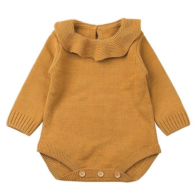 Ropa Niña, Letra Vestido De Bebé Niña Sudadera con Capucha Princesa Vestido De Niñas para