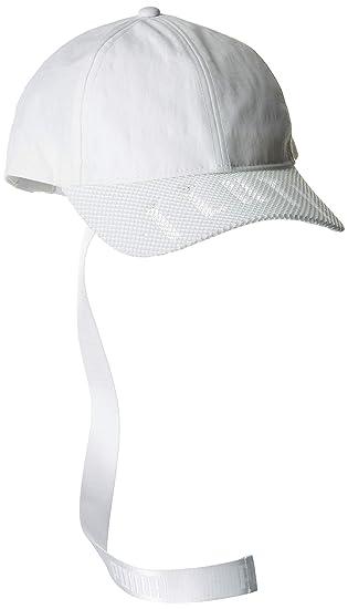 d132c3e4b23 PUMA Fenty Perforated Cap