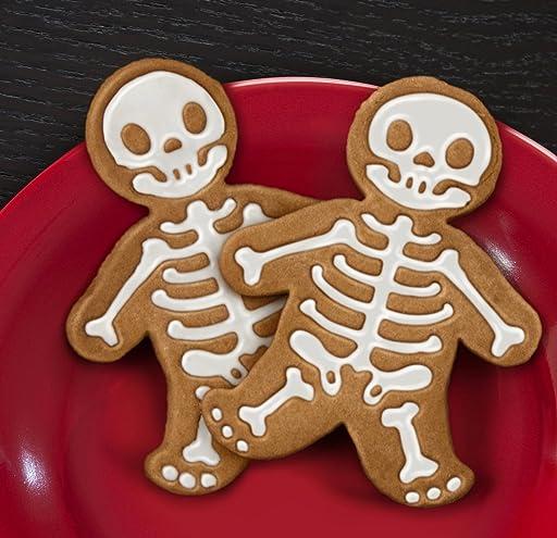 ginger-bread-men