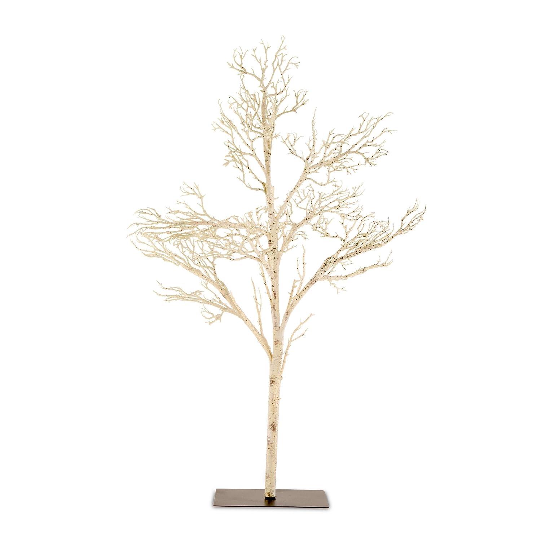 Amazon.com: Artificial Birch Tree Centerpiece: Arts, Crafts & Sewing