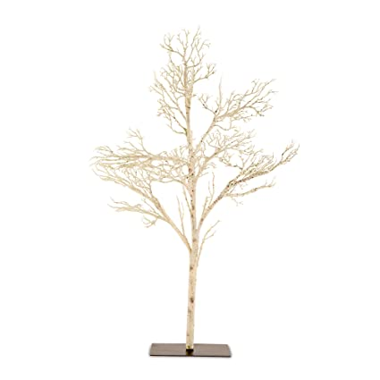 amazon com artificial birch tree centerpiece arts crafts sewing rh amazon com artificial palm tree centerpieces artificial palm tree centerpieces