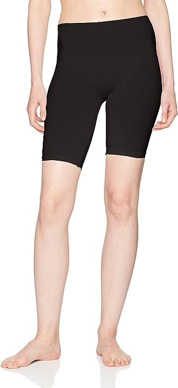 Pieces Womens Pclondon Mini Shorts Noos Boy