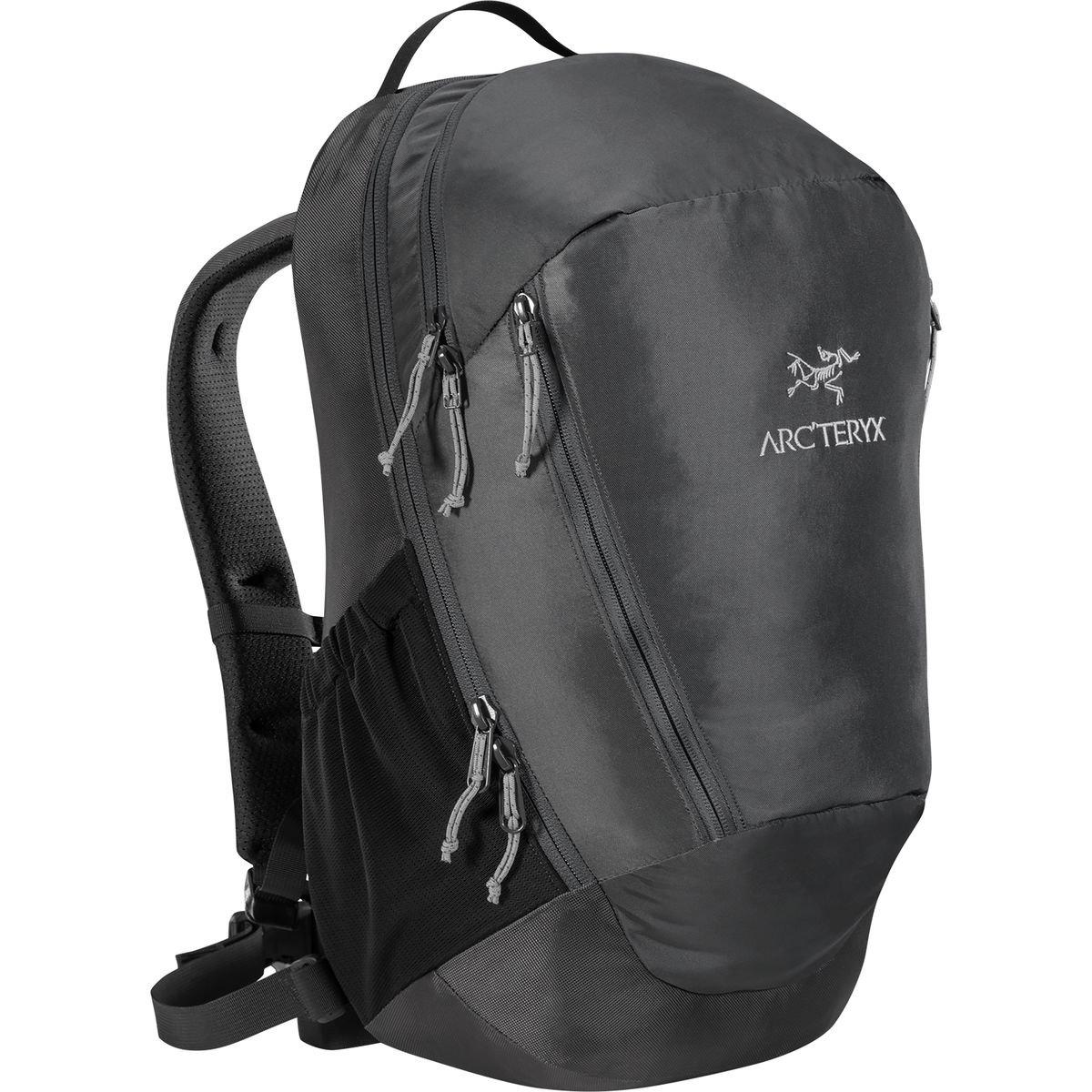 (アークテリクス) Arc'teryx Mantis 26L Daypackメンズ バックパック リュック Pilot [並行輸入品] One Size  B076BMCCD6