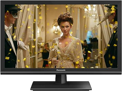 Panasonic-TX-24FSW504-Smart-TV-24-Zoll