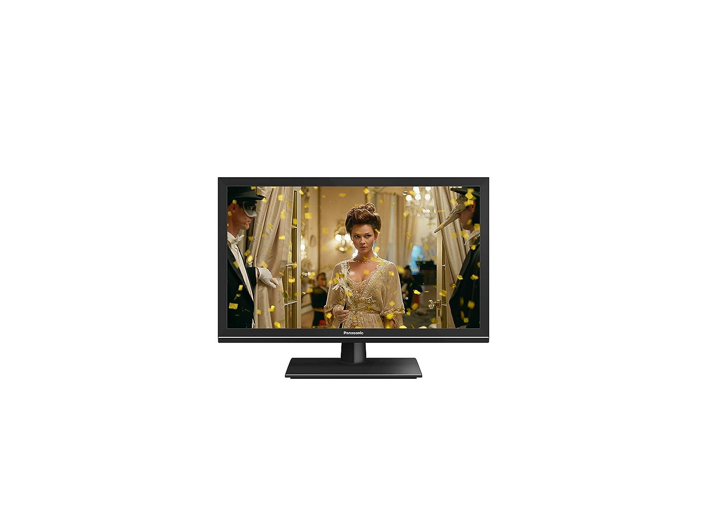 Smart Tv klein