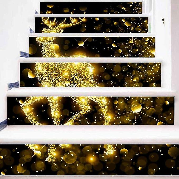 Amazon.com: BOLUOYI Christmas Decorations Clearance Sale,Christmas ...