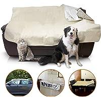 Amazon Best Sellers Best Cat Bed Mats