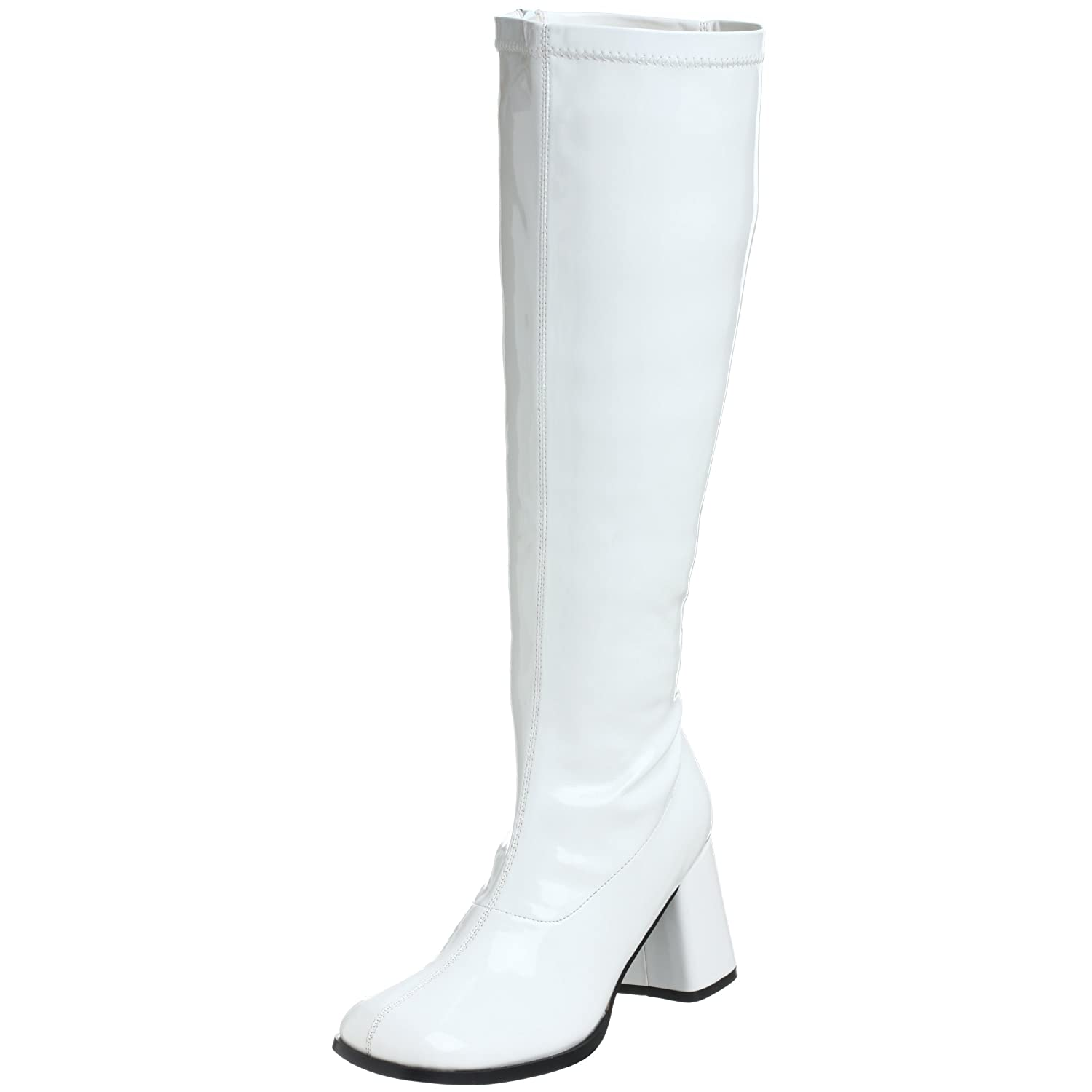 f8c8c0c482a Funtasma Women's Gogo 300 Wide Calf Boot: Buy Online at Low Prices ...