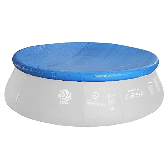 Piscina hinchable Marin Blue 450 x 90 cm, con depuradora ...