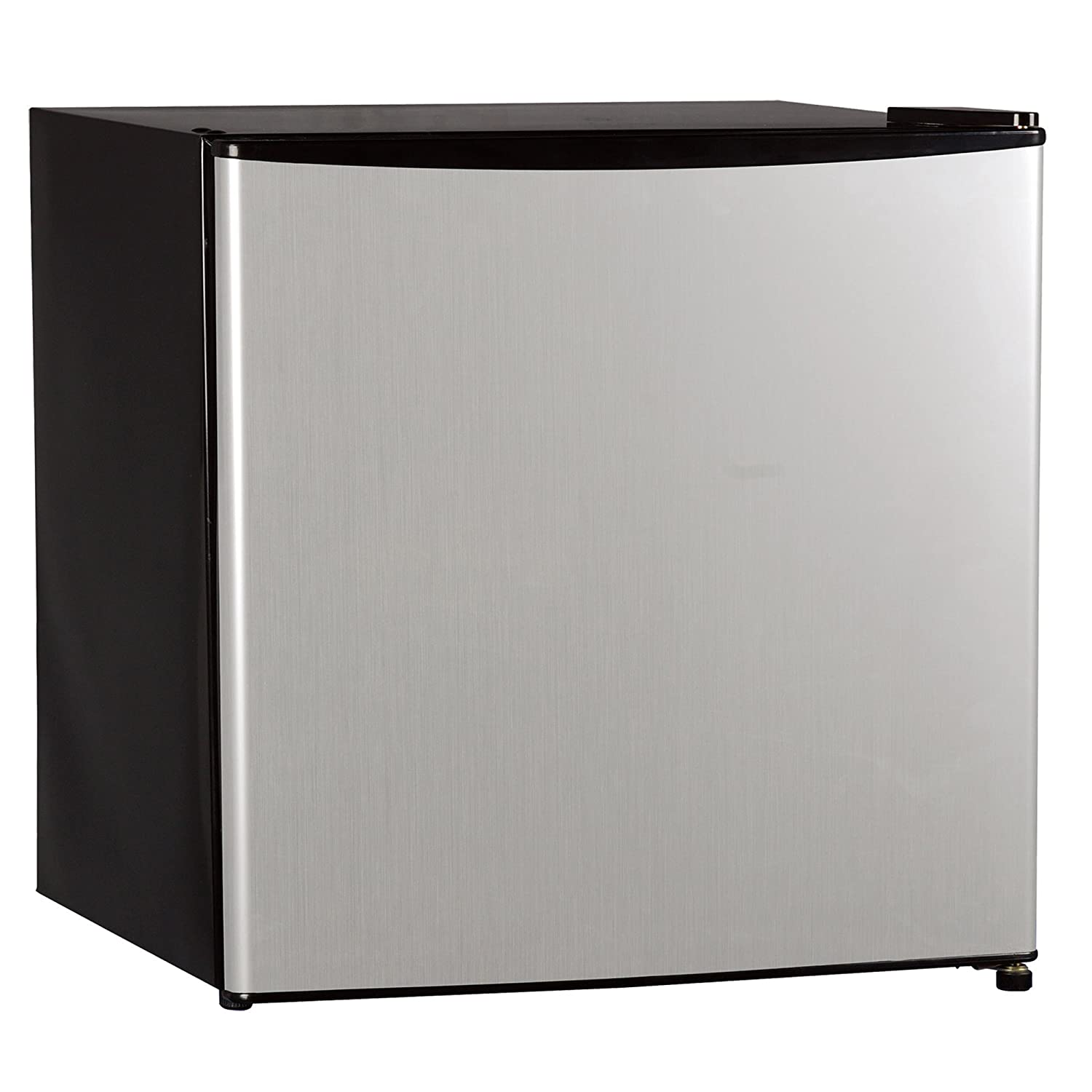 drawer with series upright a commercial single section freezer refrigerator door fge full pin glass and the