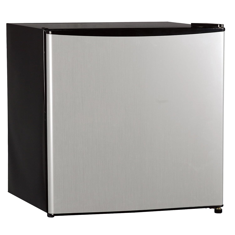 Refrigerator Safety Guide | Safety com