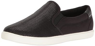 c2f1170bea0ce Crocs Womens Citilane Sequin Slip On Shoes
