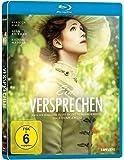 Ein Versprechen [Blu-ray]