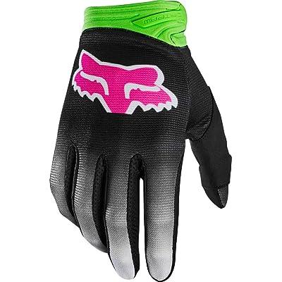 2020 Fox Racing Dirtpaw Fyce Gloves-Multi-M: Fox Racing: Automotive