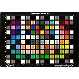 【国内正規代理店品】X-rite (エックスライト) ColorChecker Digital SG (カラーチェッカー・デジタル) SG KHG3420