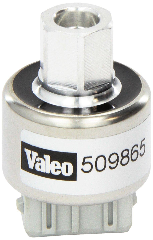 Valeo 509865 PRESSOSTAT VALEO