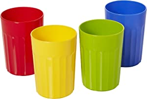 Arrow Home Products Tumblers, Assorted