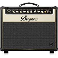 Bugera 031355 - Amplificador combo para guitarra