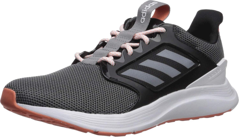 Energyfalcon X Running Shoe