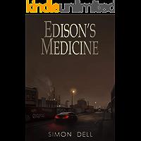 Edison's Medicine: Short Story