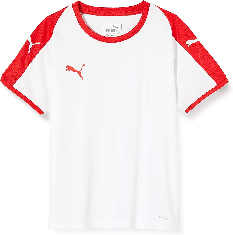 Puma Liga Jersey Jr