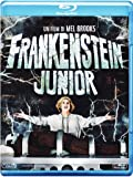 Frankenstein Junior (Special Edition 40° Anniversario)