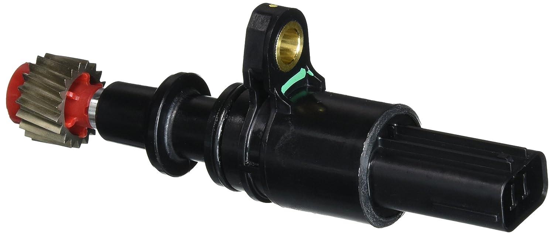 Standard Motor Products SC150 Speed Sensor