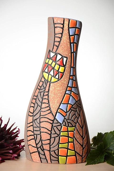 Ceramic Flower Vase Ideas on handmade ceramic vases, ceramic jars, bud vases, ceramic vases and urns, cool ceramic vases, ceramic flower vessels, cheap ceramic vases, nerdy ceramic vases, antique vases, ceramic wall flowers, ceramic square vases, ceramic mugs, organic shaped ceramics vases, ceramic vase designs, beautiful ceramic vases, textured ceramic vases, ceramic candle holders, ceramic cups, vintage ceramic vases, decorative vases,