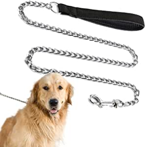 Dual End Swivel Ring Multifunction Connect Dog Chain Accessories M4 M5 M6 M8 M10