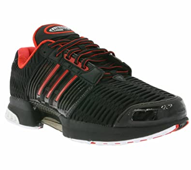 info for c6a4e 2e629 adidas Clima Cool 1, Core BlackRedFtwr White, 3,5