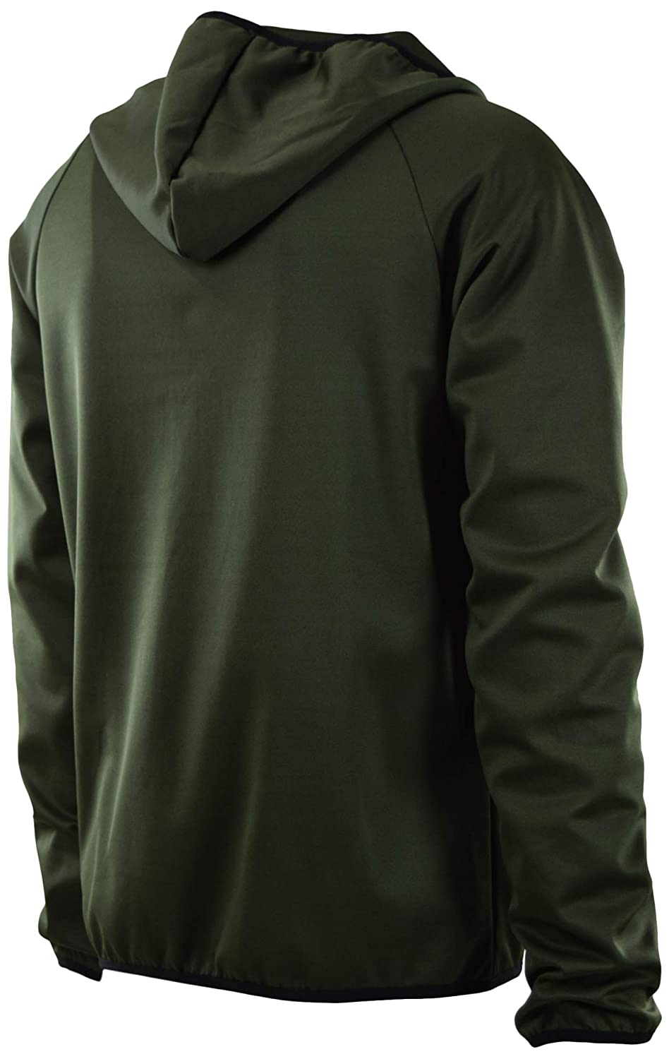 d36aef3eb6ab ChoiceApparel Mens Full Zip Up Warm Up Track Jacket at Amazon Men s  Clothing store