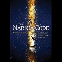 Narnia Code, The