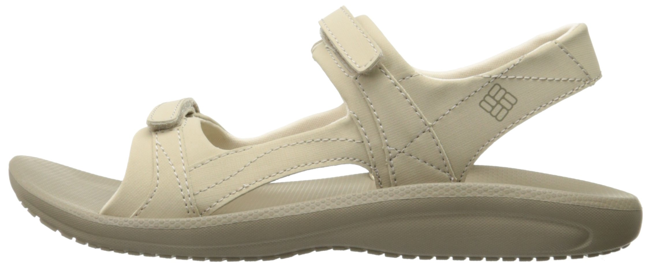 Choose SZ//color Columbia Women/'s Barraca Sunlight Athletic Sandal