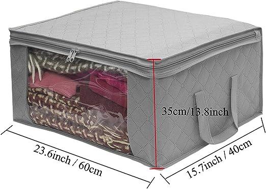 Sunfayzz  product image 2