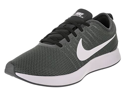 9dda0c57cd8339 Nike Dualtone Racer Trainers 918227-004 (7.5 UK)  Amazon.co.uk  Shoes   Bags