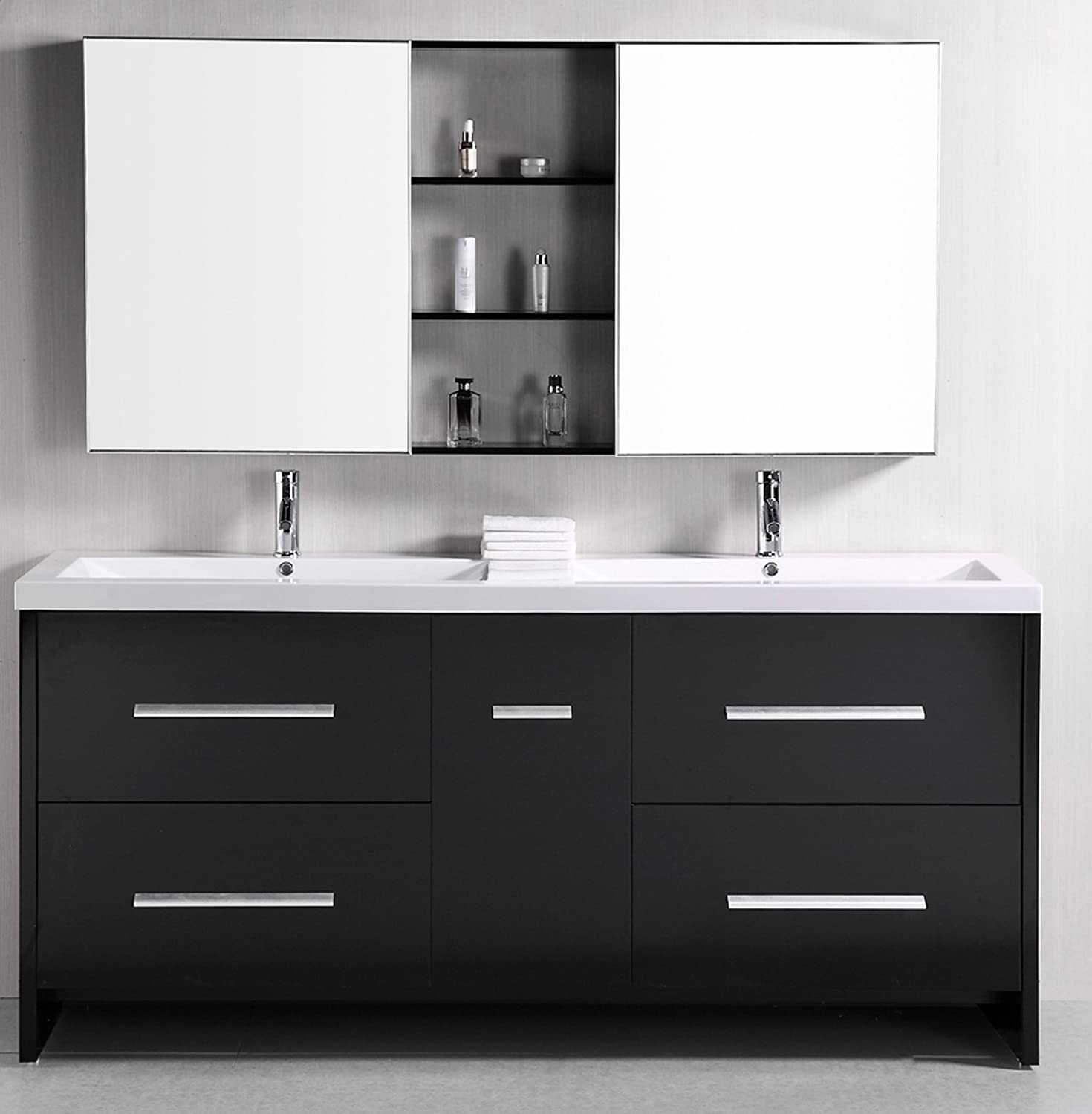 for vanity bathroom m in decorating pottery with sale ikea vanities restoration home barn design awesome ideas