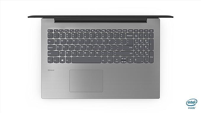 Amazon.com: Lenovo Gaming Laptop 15.6