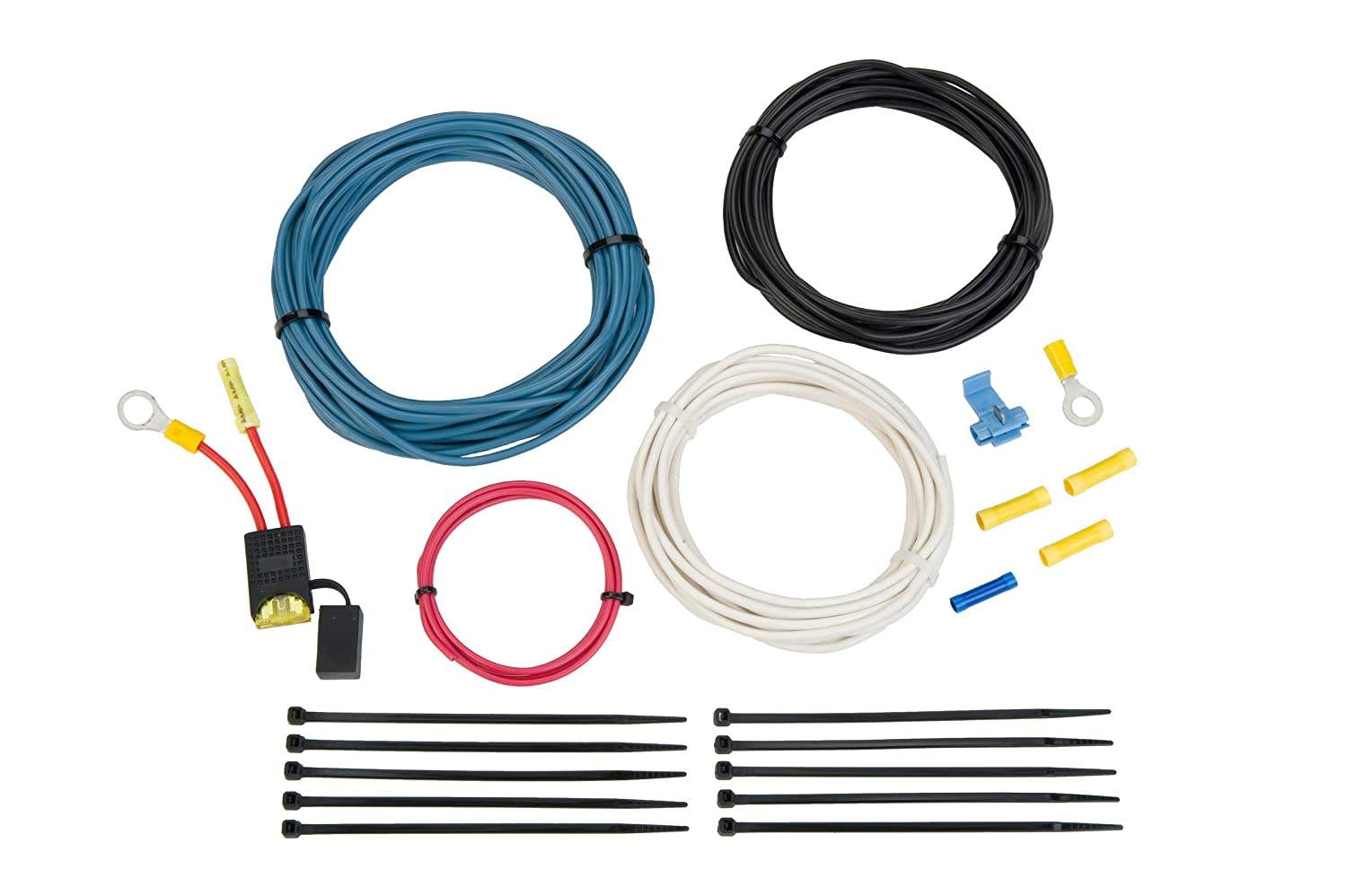Standard OEF1006 Ignition Cable Kit